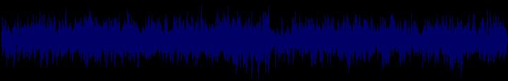 waveform of track #153956