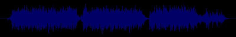 waveform of track #153958