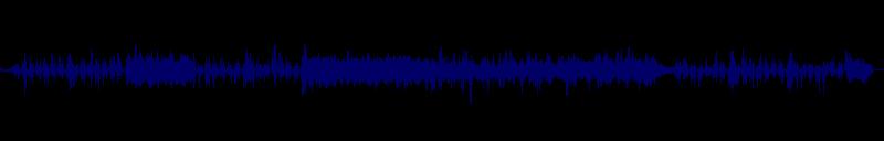 waveform of track #153969