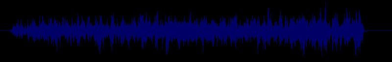 waveform of track #153973