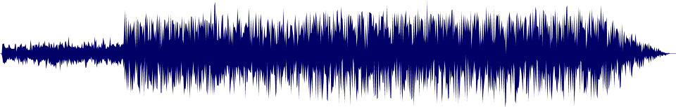 waveform of track #153974