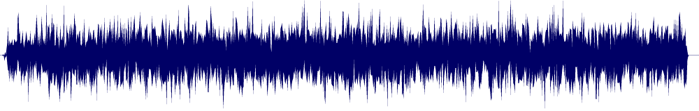 waveform of track #153976