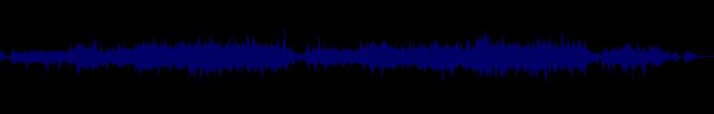 waveform of track #153978