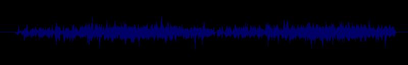 waveform of track #153980