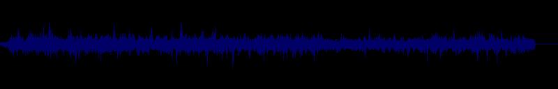 waveform of track #153982