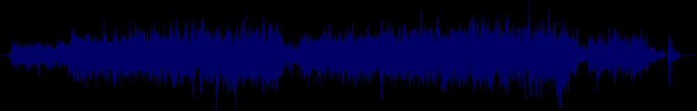 waveform of track #153983