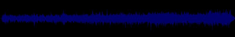 waveform of track #153990