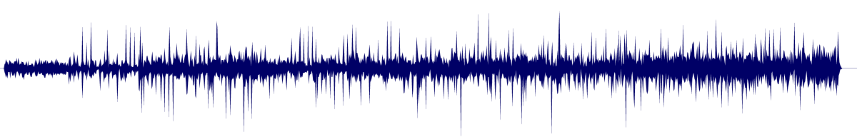 waveform of track #153993