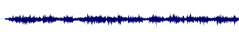 waveform of track #153997