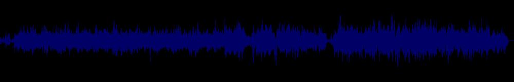 waveform of track #153999