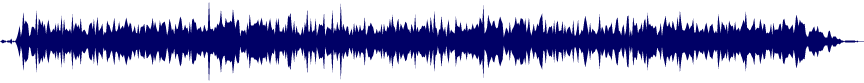 waveform of track #15412