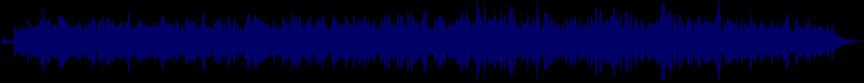 waveform of track #15420