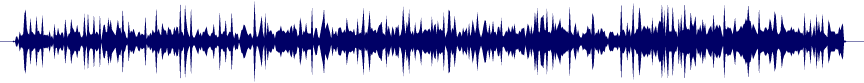 waveform of track #15438