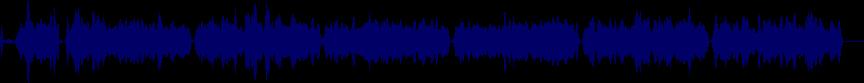 waveform of track #15441
