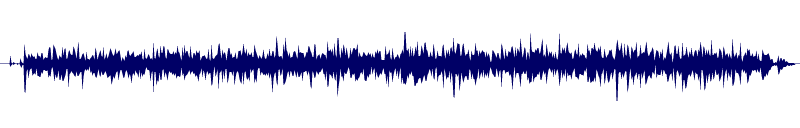 waveform of track #154035