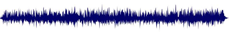 waveform of track #154041