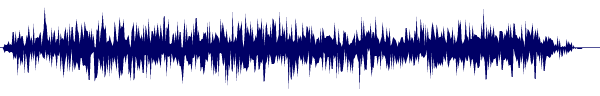 waveform of track #154069