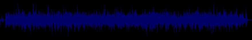 waveform of track #154106
