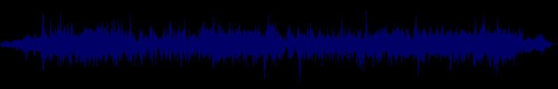 waveform of track #154122
