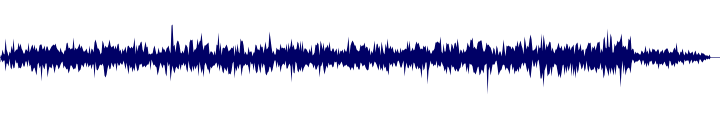 waveform of track #154123