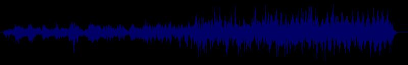 waveform of track #154130