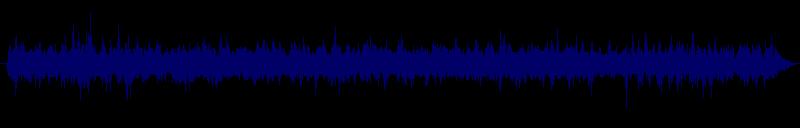 waveform of track #154139