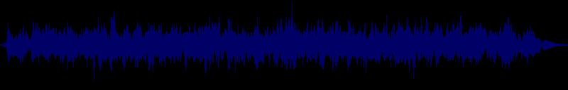 waveform of track #154143