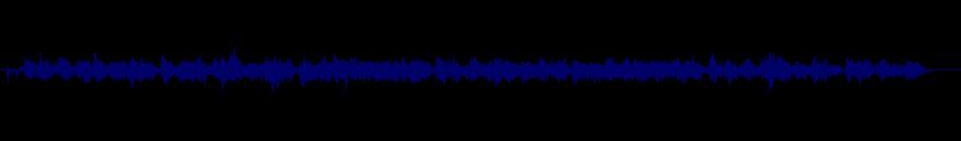 waveform of track #154159