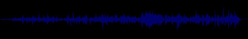 waveform of track #154173