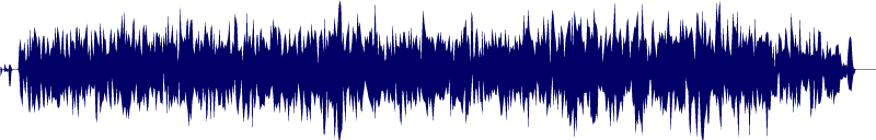 waveform of track #154176