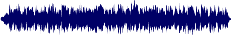 waveform of track #154177
