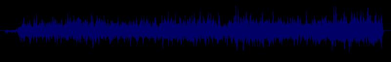 waveform of track #154178