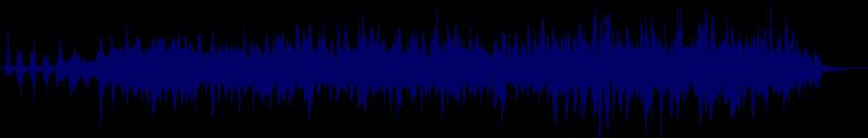 waveform of track #154180