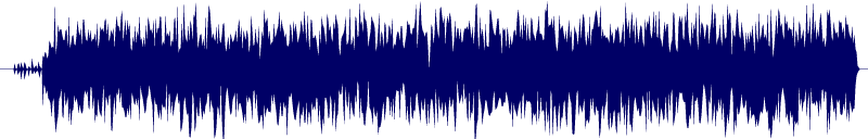 waveform of track #154190