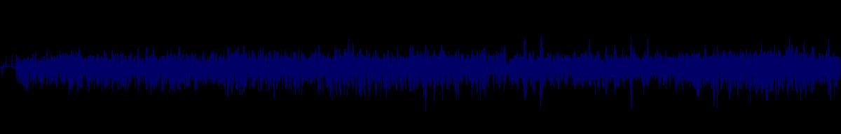 waveform of track #154220