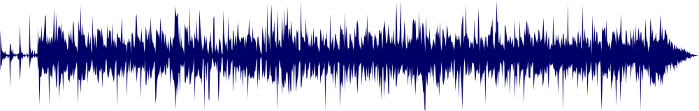 waveform of track #154226