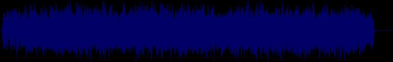 waveform of track #154235
