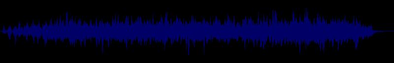 waveform of track #154248