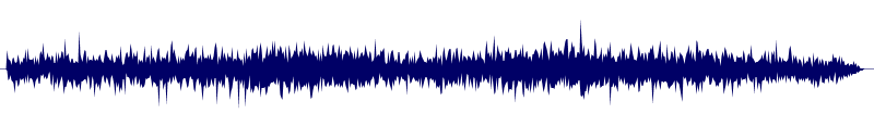 waveform of track #154254