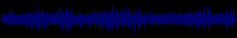 waveform of track #154257