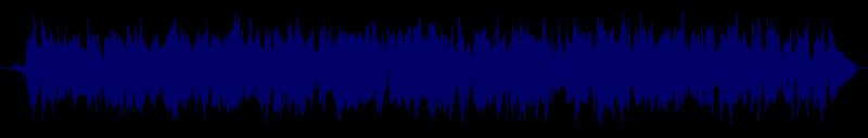 waveform of track #154263