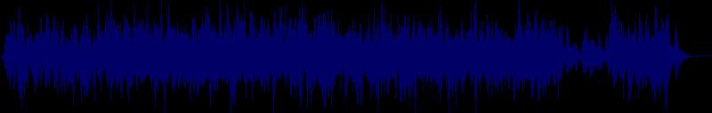 waveform of track #154275
