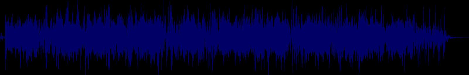 waveform of track #154302
