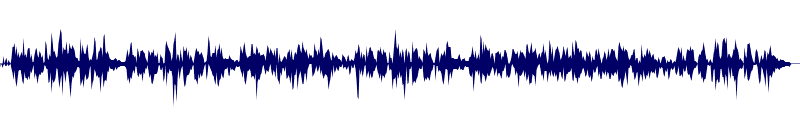 waveform of track #154327