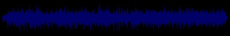 waveform of track #154339
