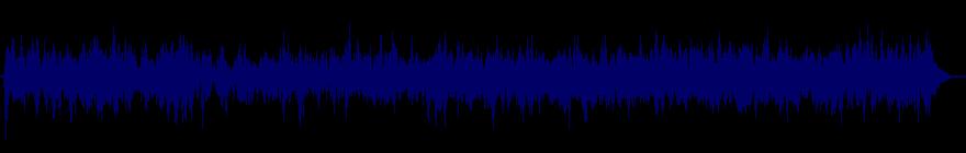 waveform of track #154359