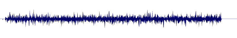 waveform of track #154376