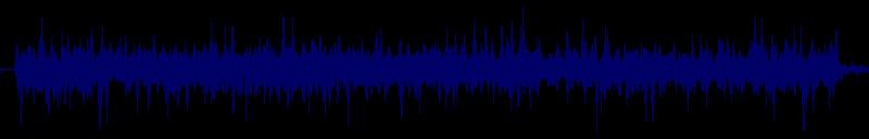 waveform of track #154384