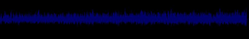 waveform of track #154387