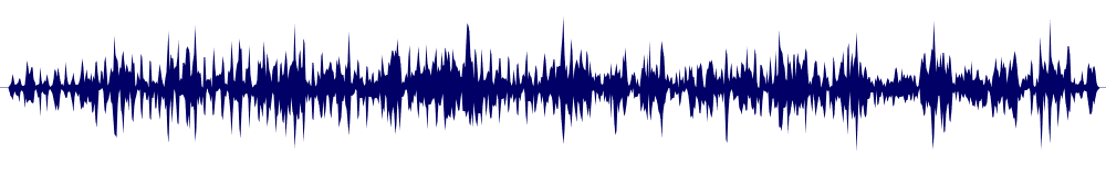 waveform of track #154393